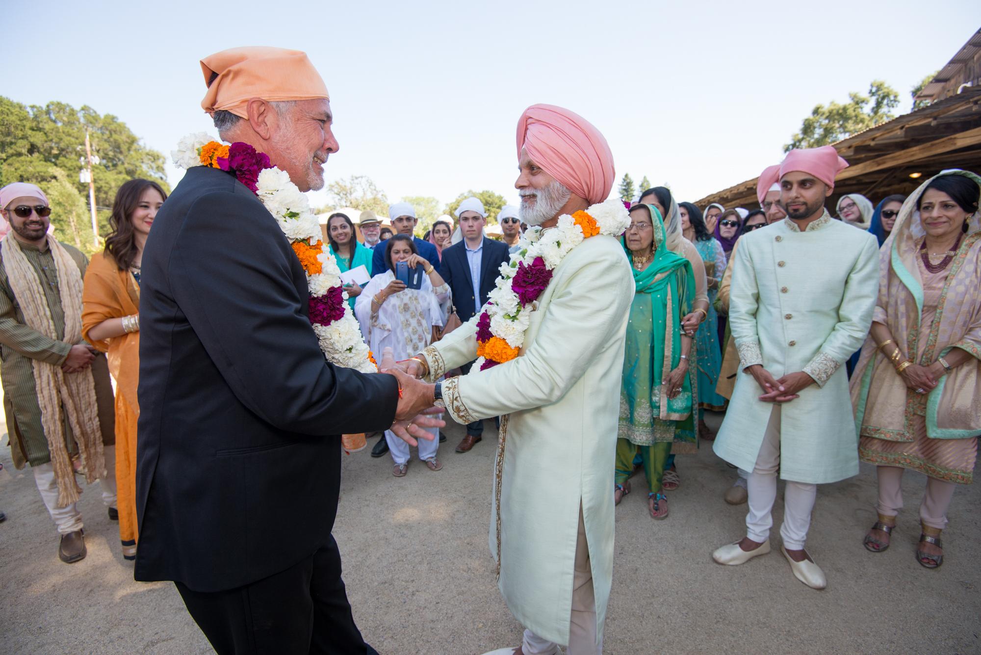 Ben_Heera_wedding-web-72.jpg