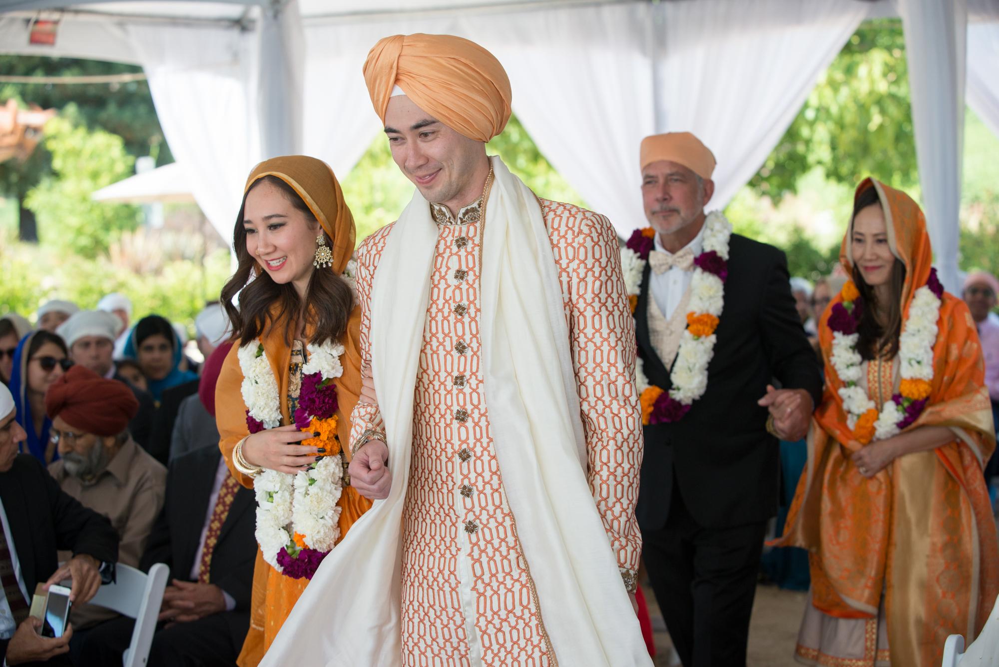 Ben_Heera_wedding-web-75.jpg