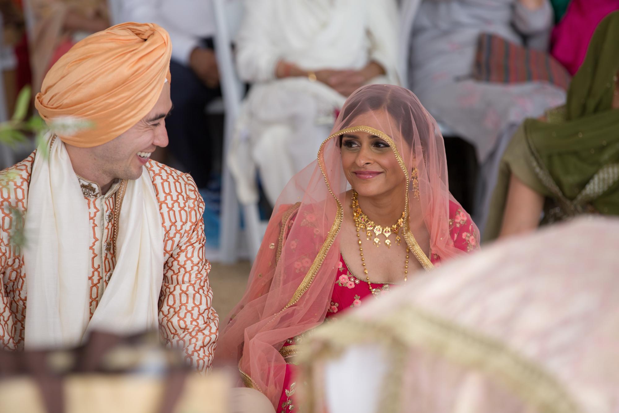 Ben_Heera_wedding-web-83.jpg