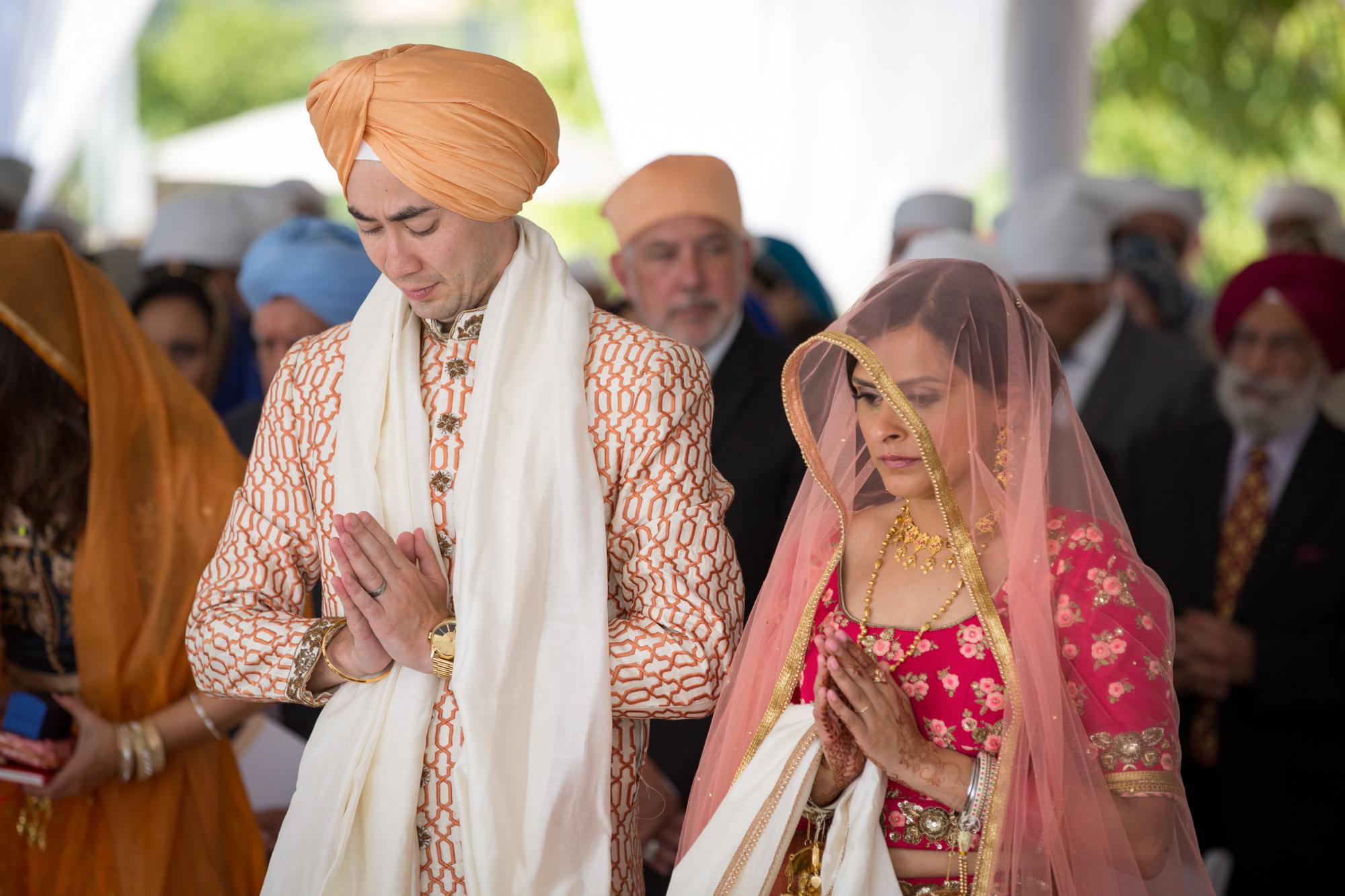 Ben_Heera_wedding-web-101.jpg