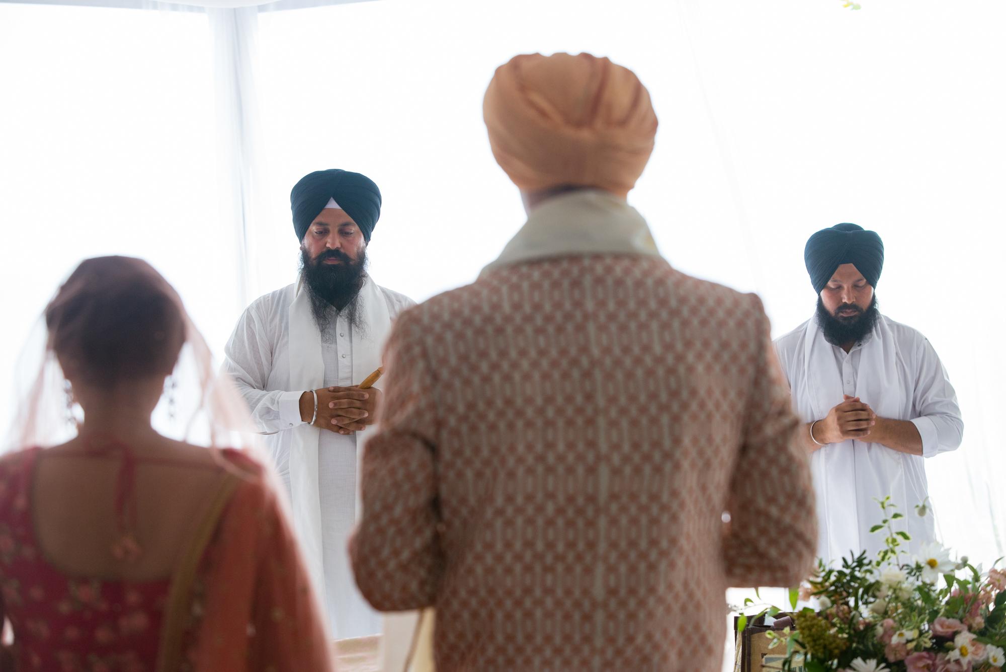 Ben_Heera_wedding-web-105.jpg