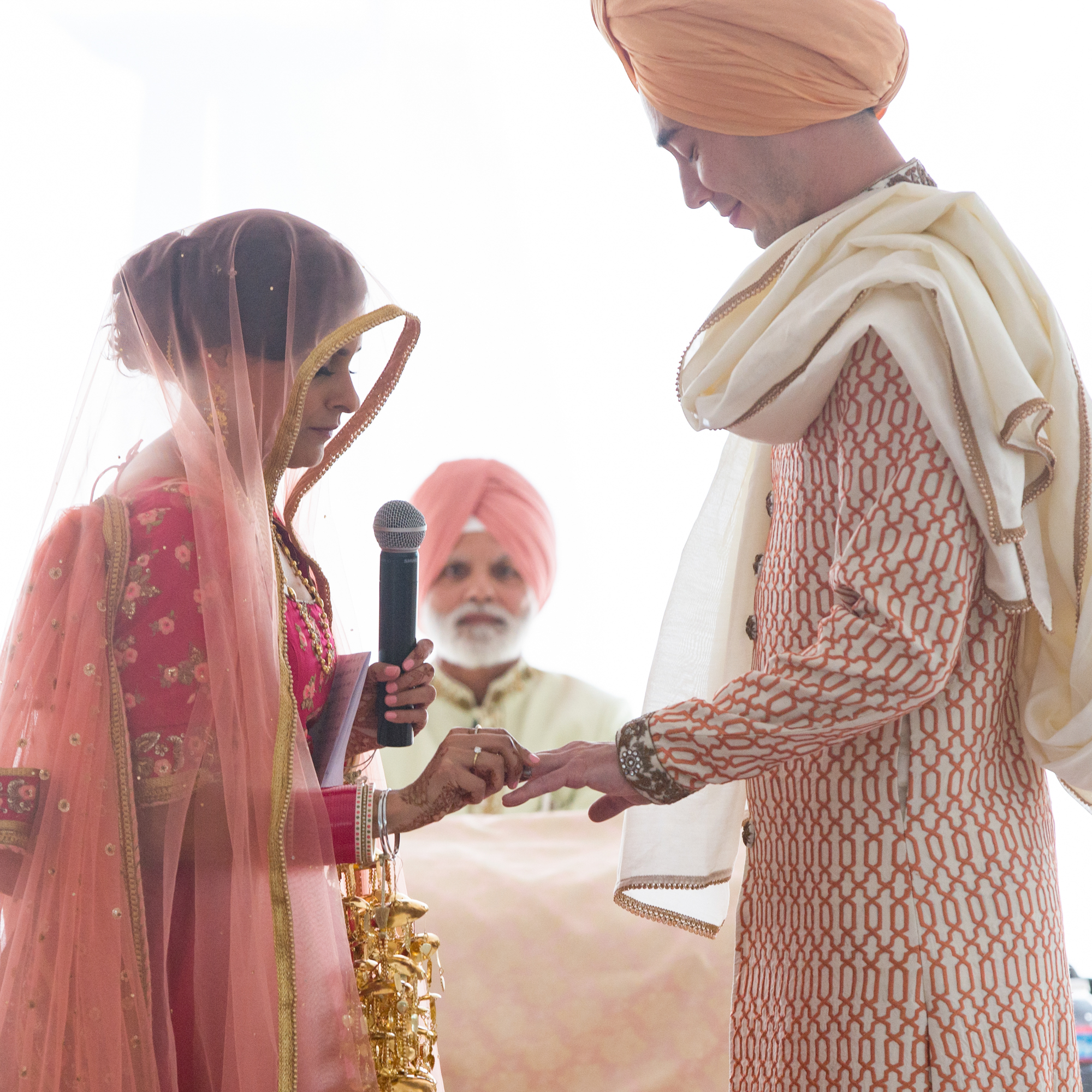 Ben_Heera_wedding-web-92.jpg