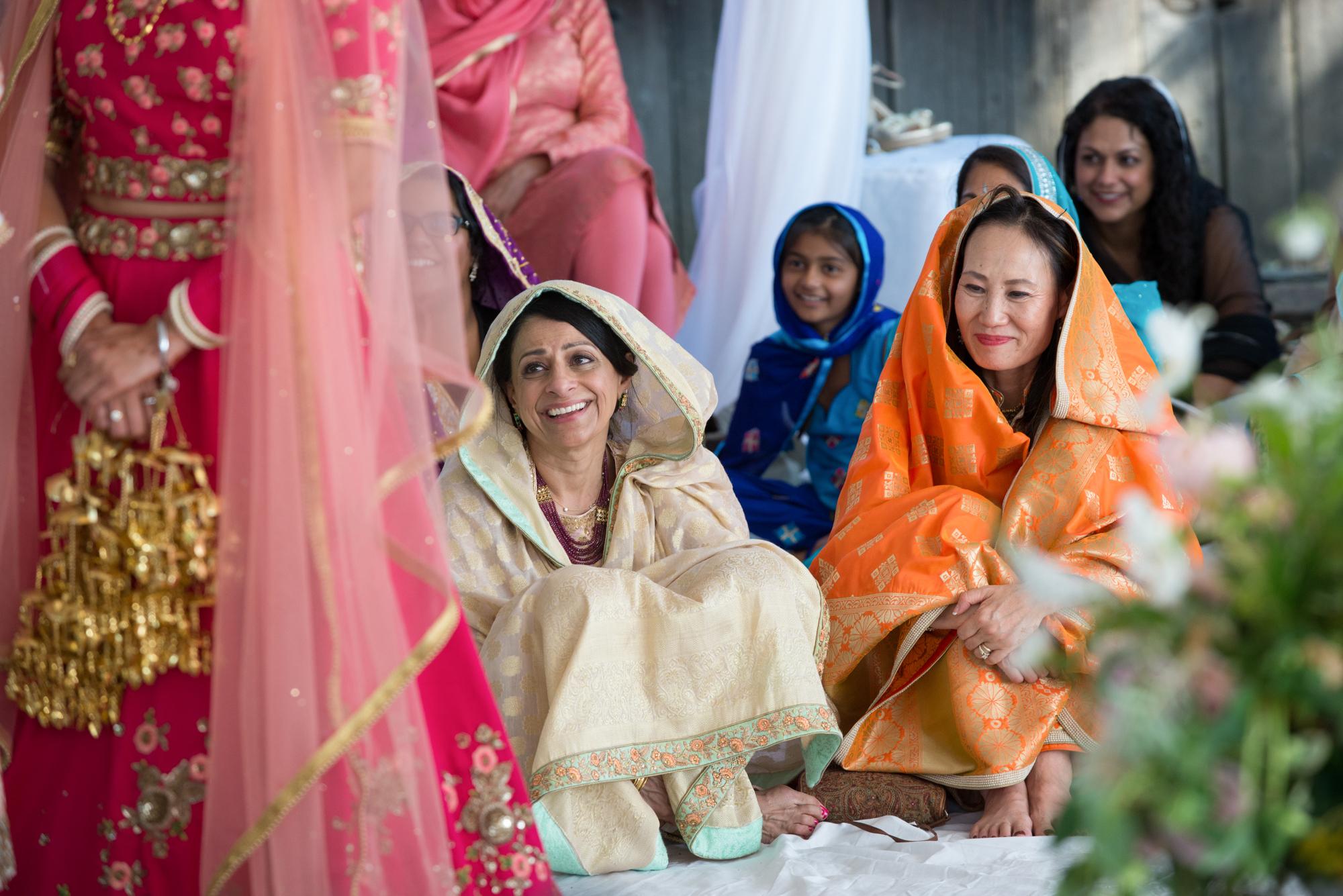 Ben_Heera_wedding-web-94.jpg