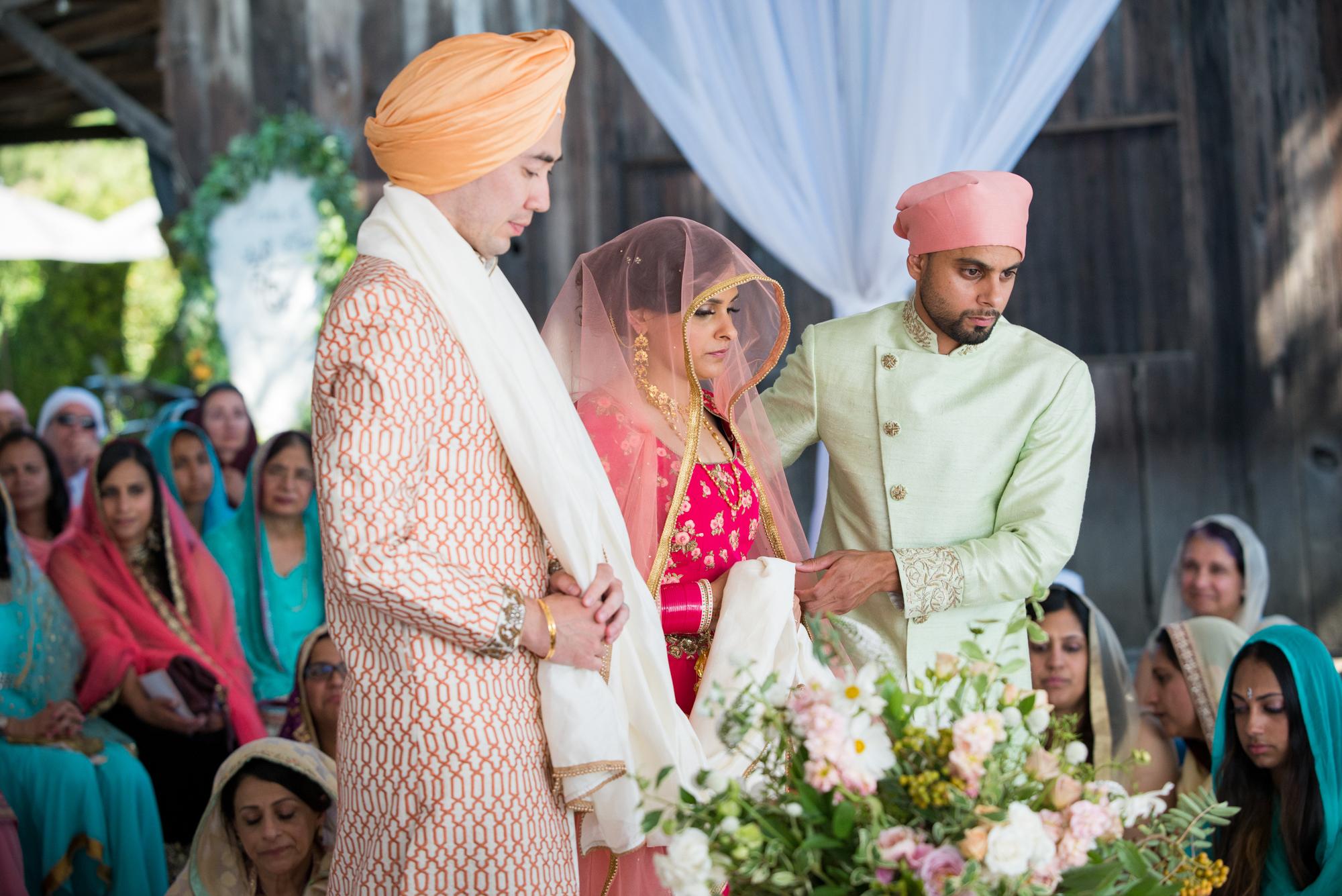 Ben_Heera_wedding-web-97.jpg