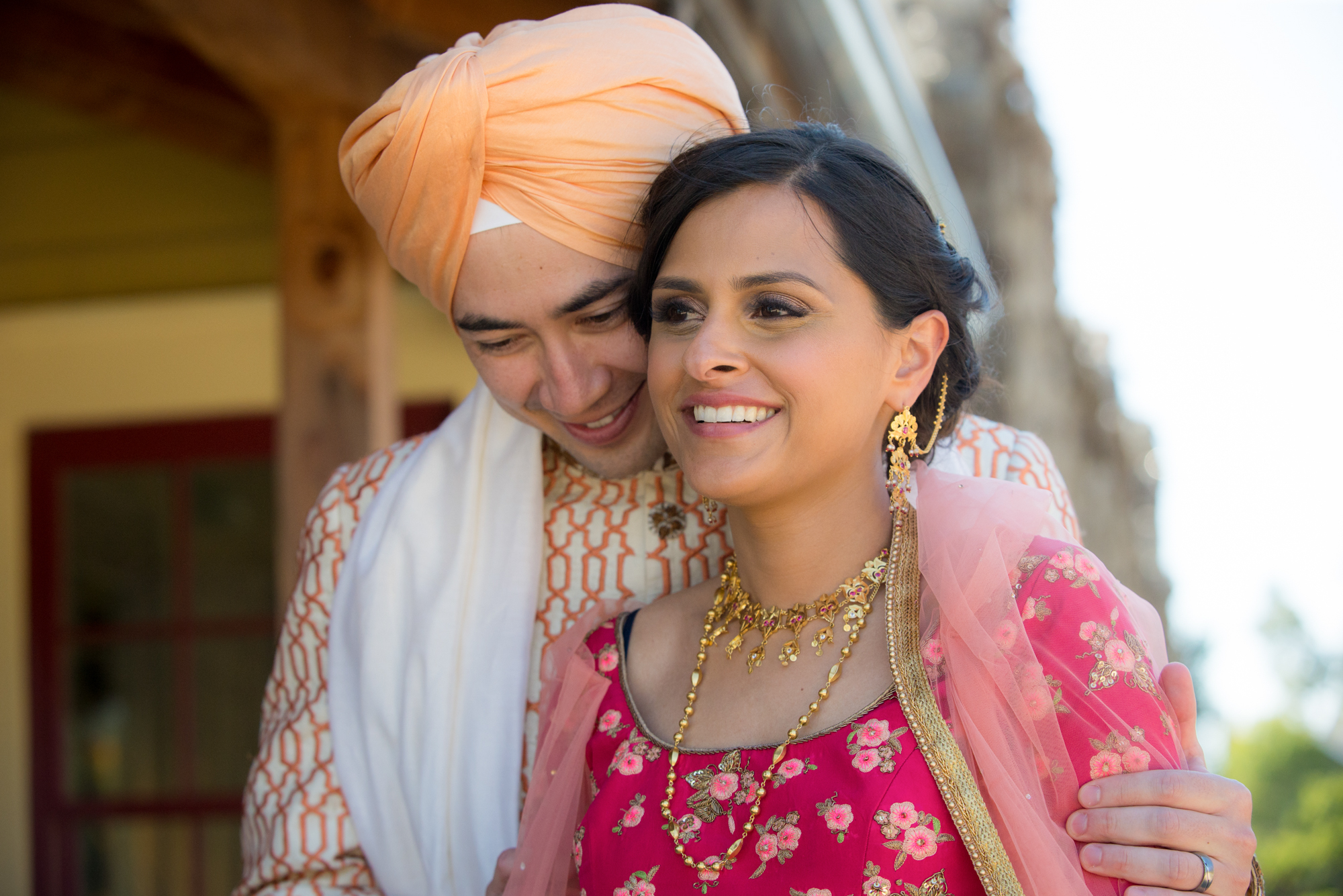 Ben_Heera_wedding-web-108.jpg