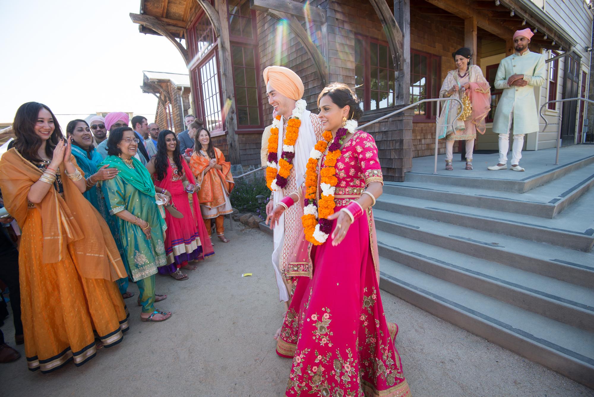 Ben_Heera_wedding-web-110.jpg