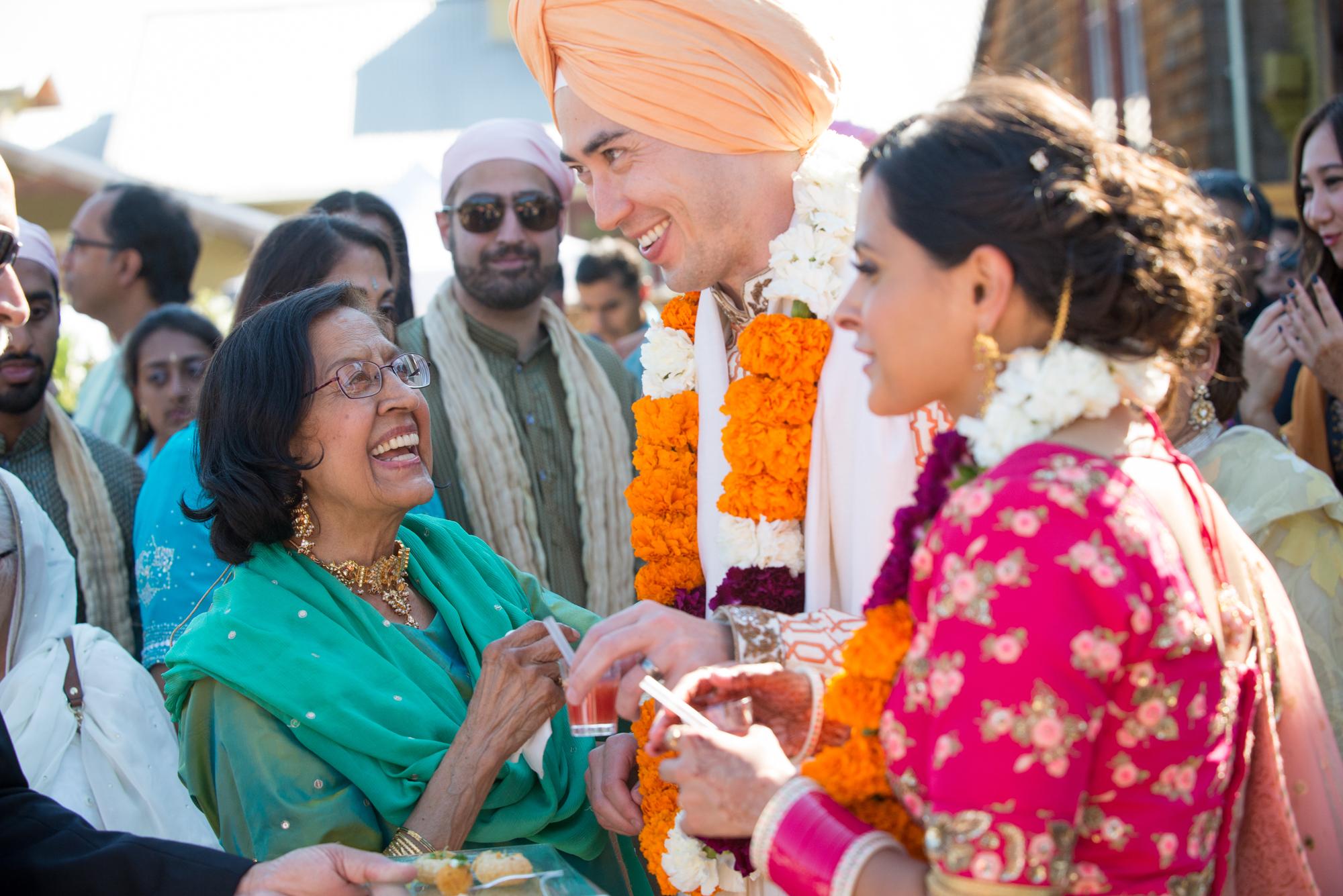 Ben_Heera_wedding-web-111.jpg