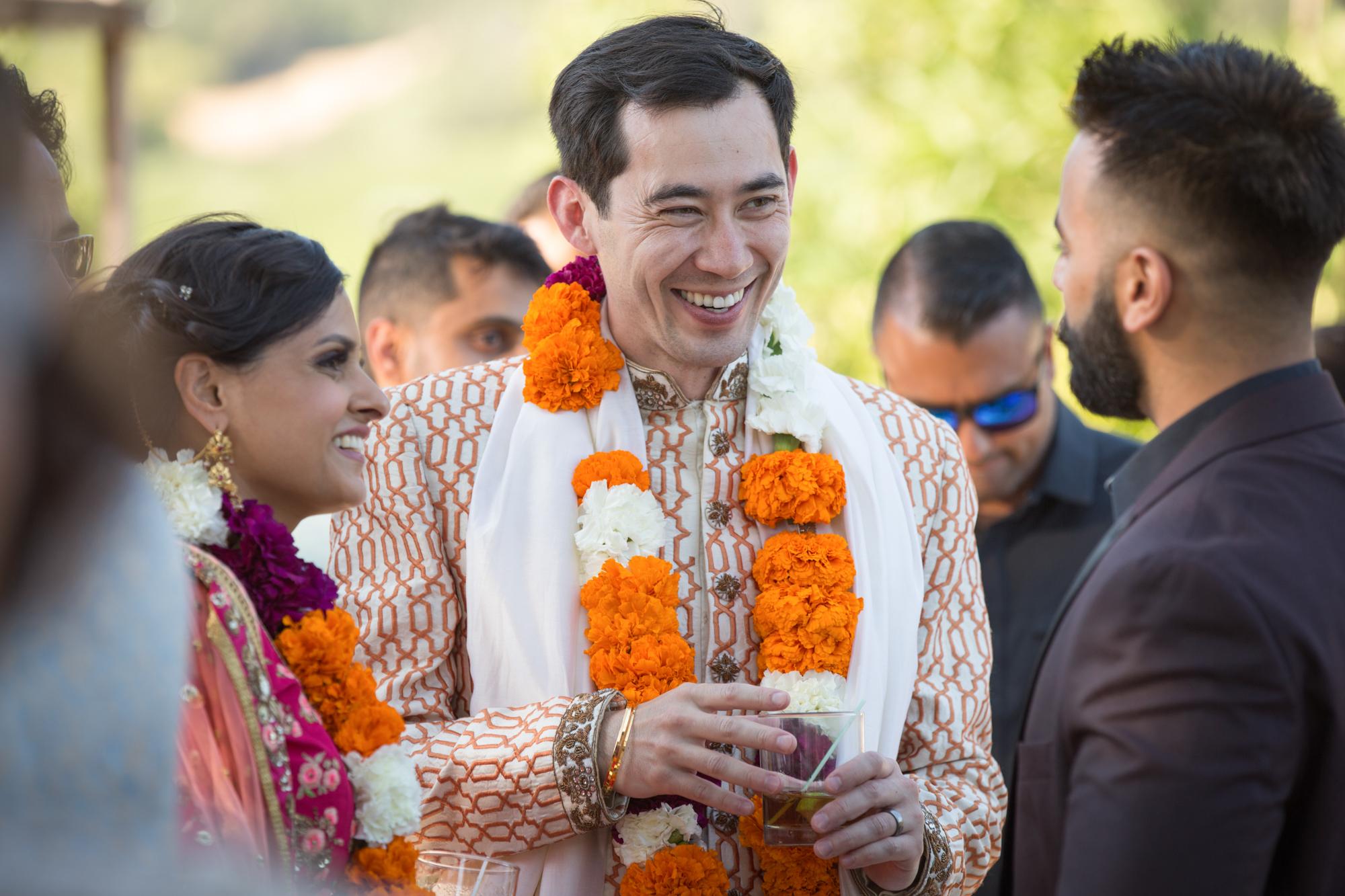 Ben_Heera_wedding-web-115.jpg