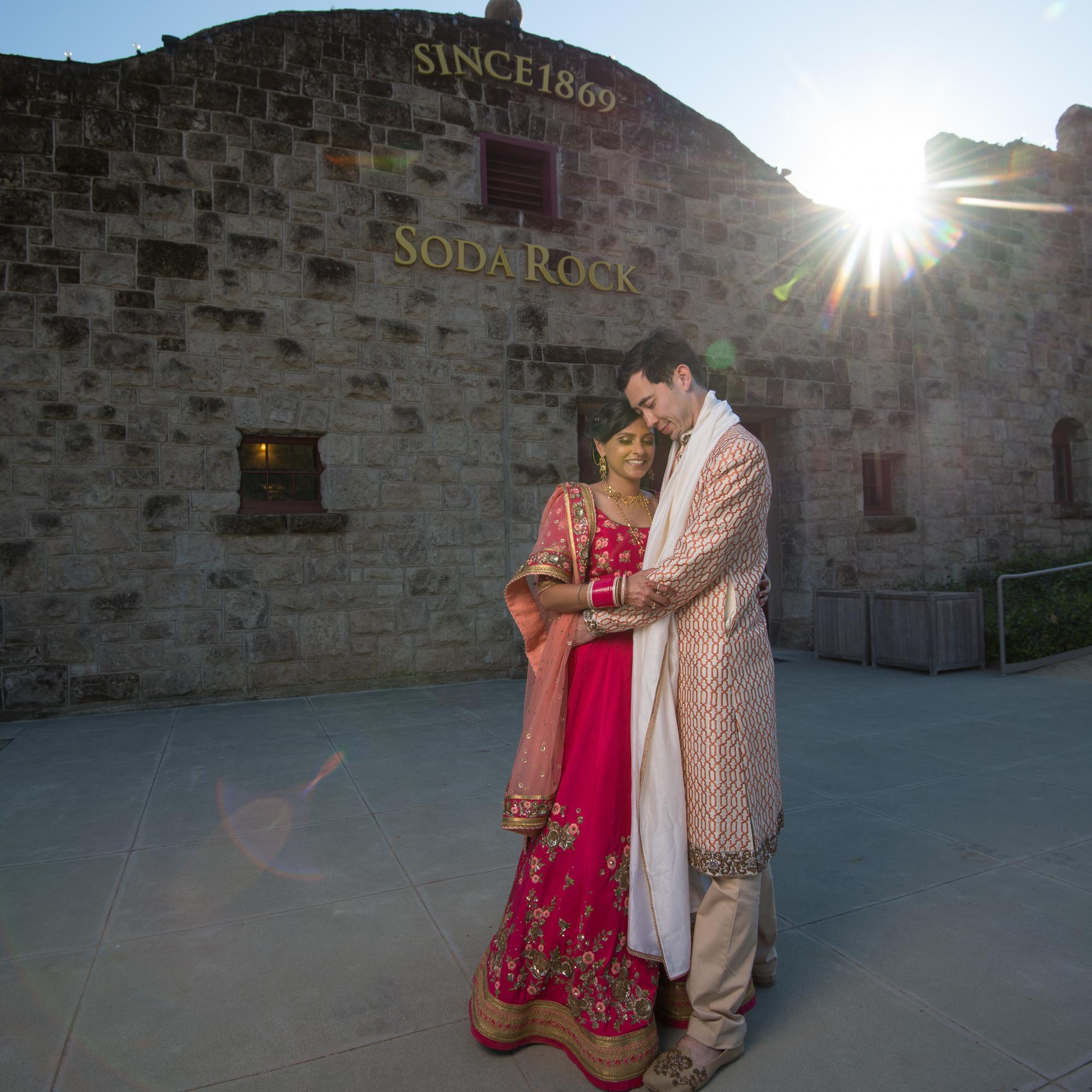 Ben_Heera_wedding-web-118.jpg