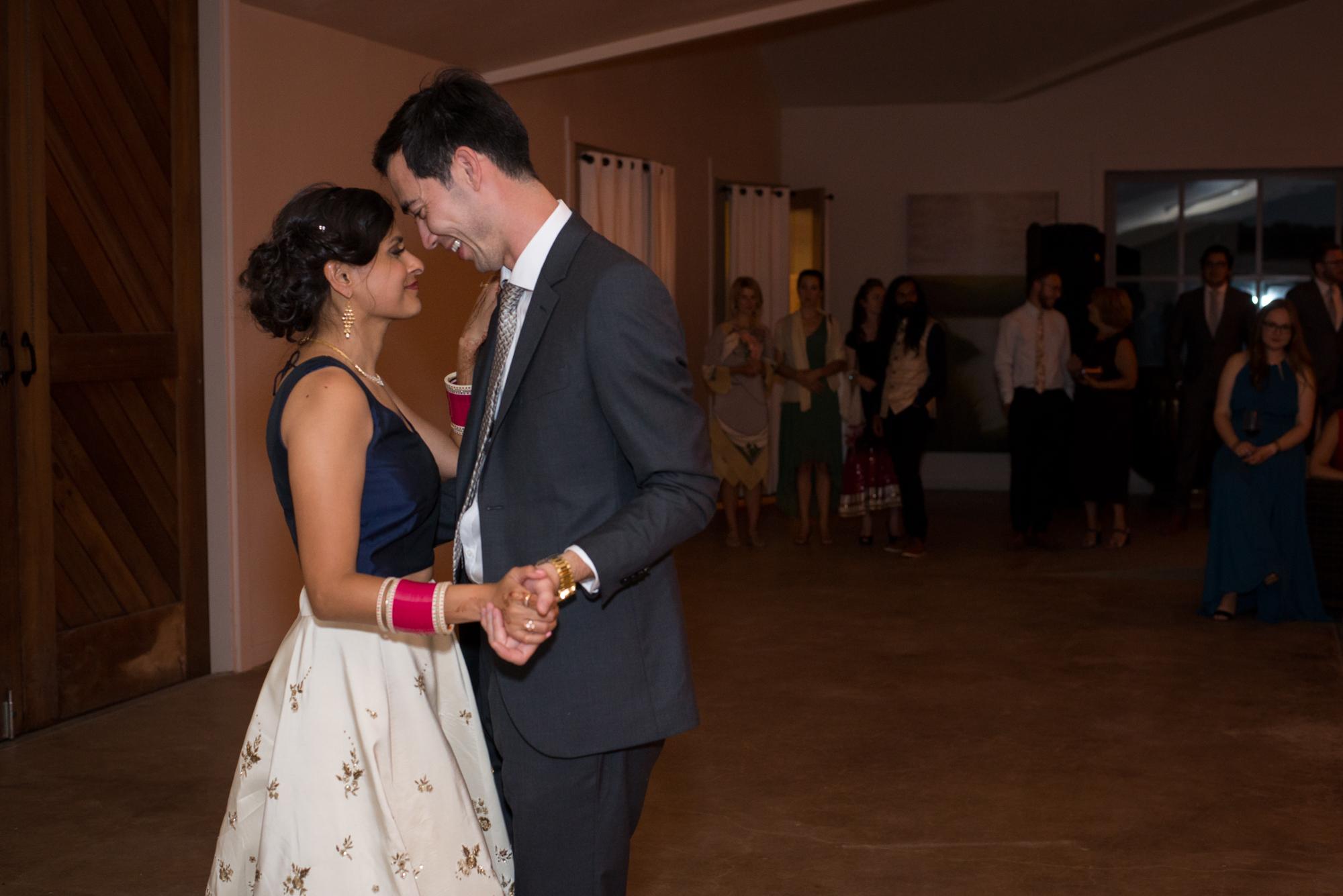 Ben_Heera_wedding-web-129.jpg