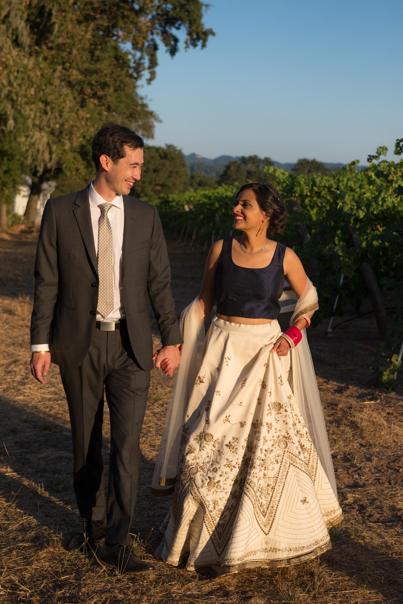 Ben_Heera_wedding-web-128.jpg