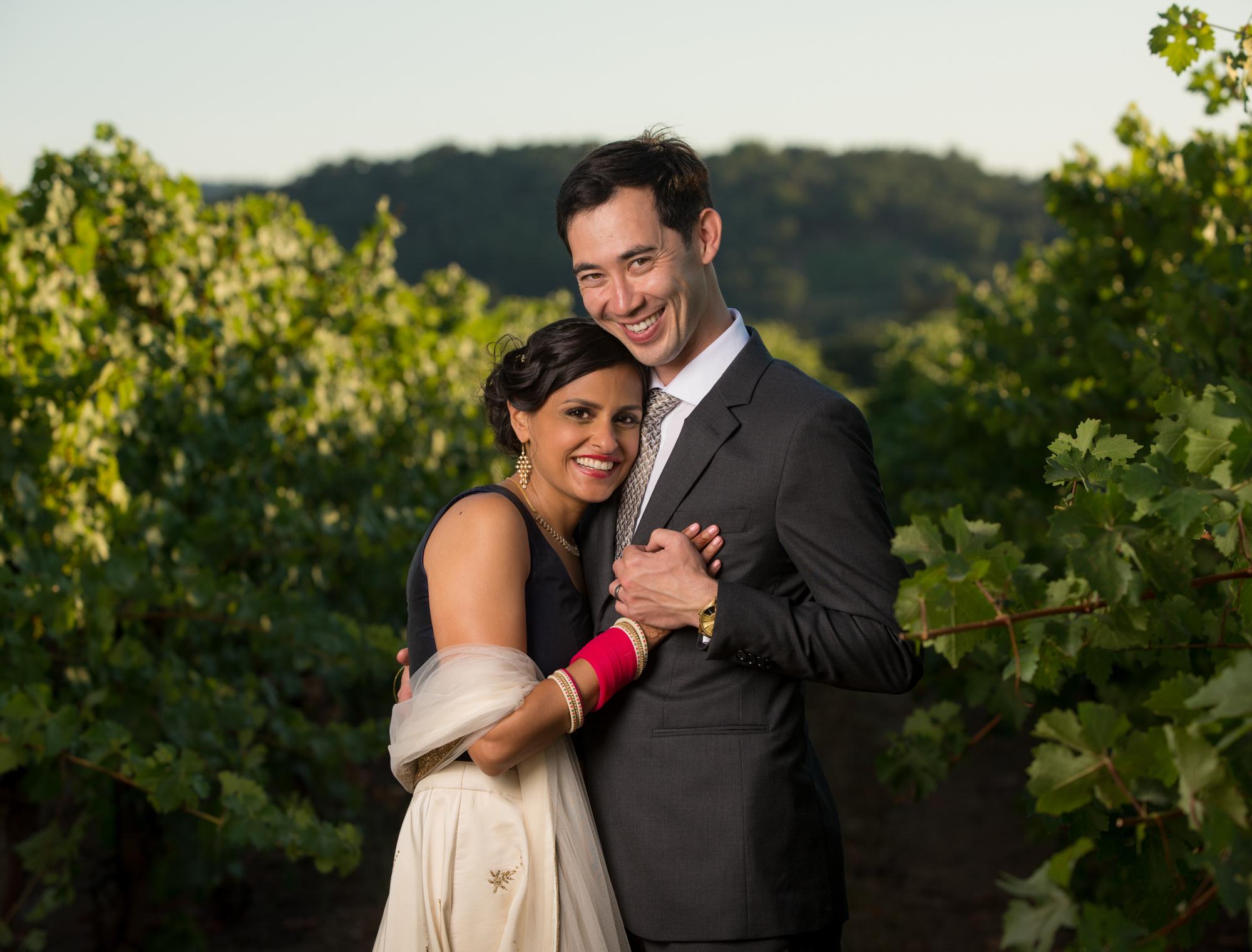 Ben_Heera_wedding-web-122.jpg