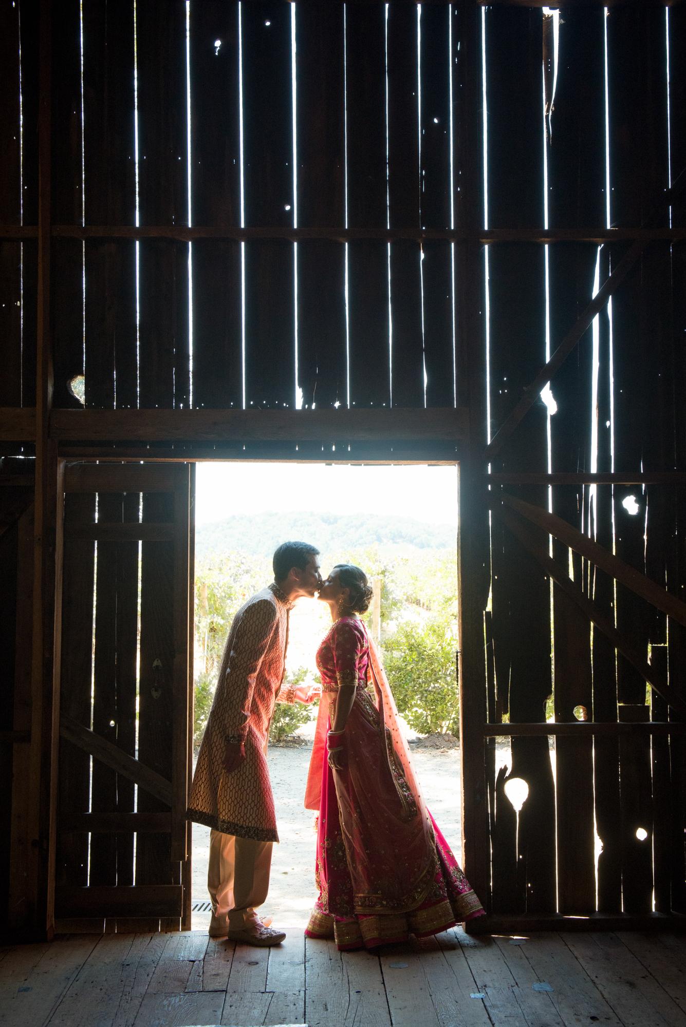 Ben_Heera_wedding-web-44.jpg