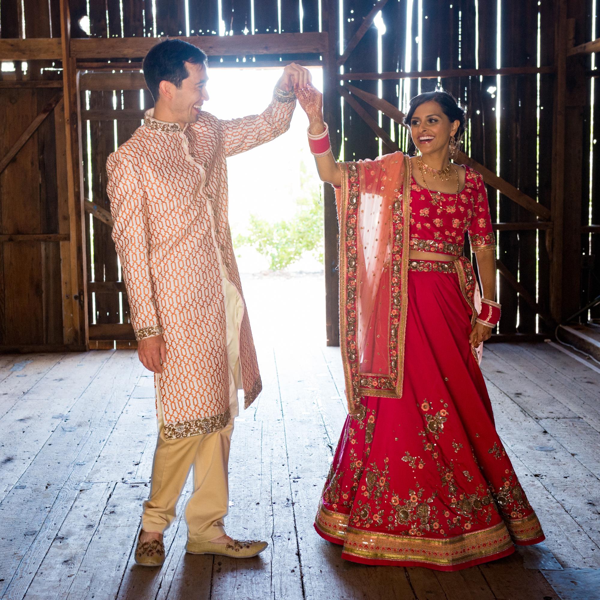 Ben_Heera_wedding-web-32.jpg