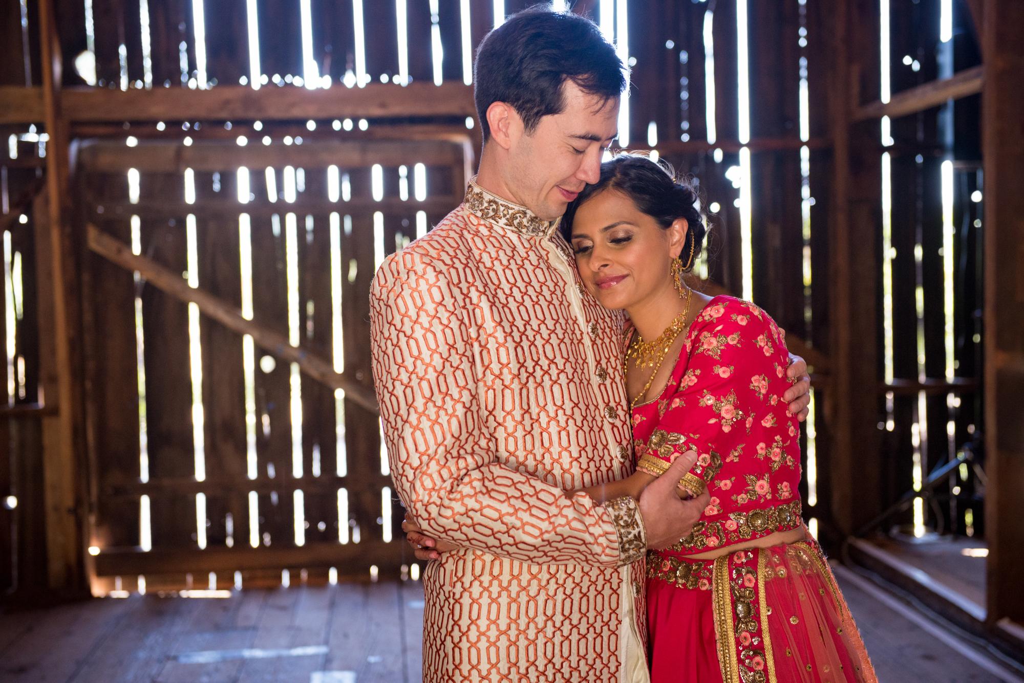 Ben_Heera_wedding-web-33.jpg