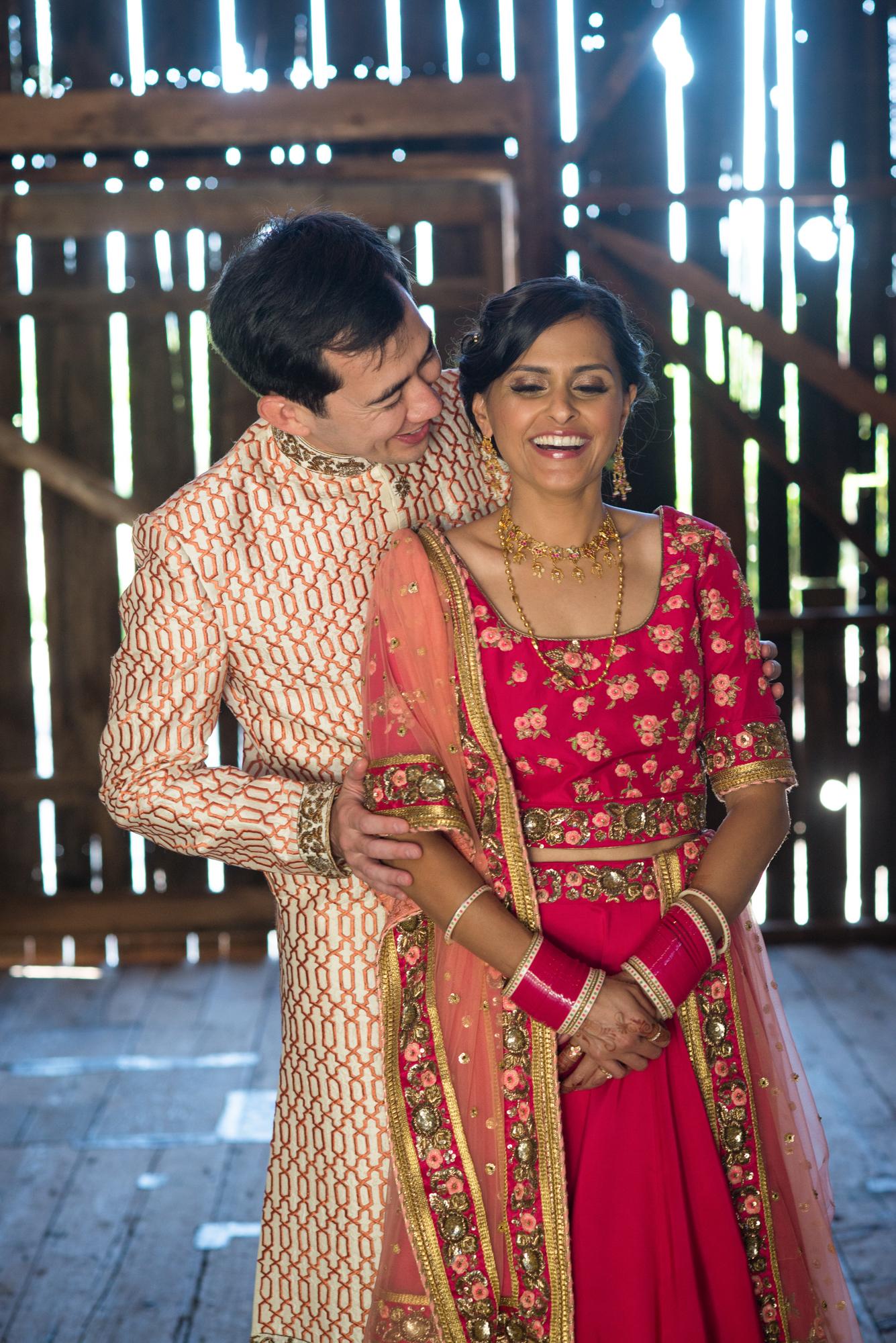 Ben_Heera_wedding-web-39.jpg