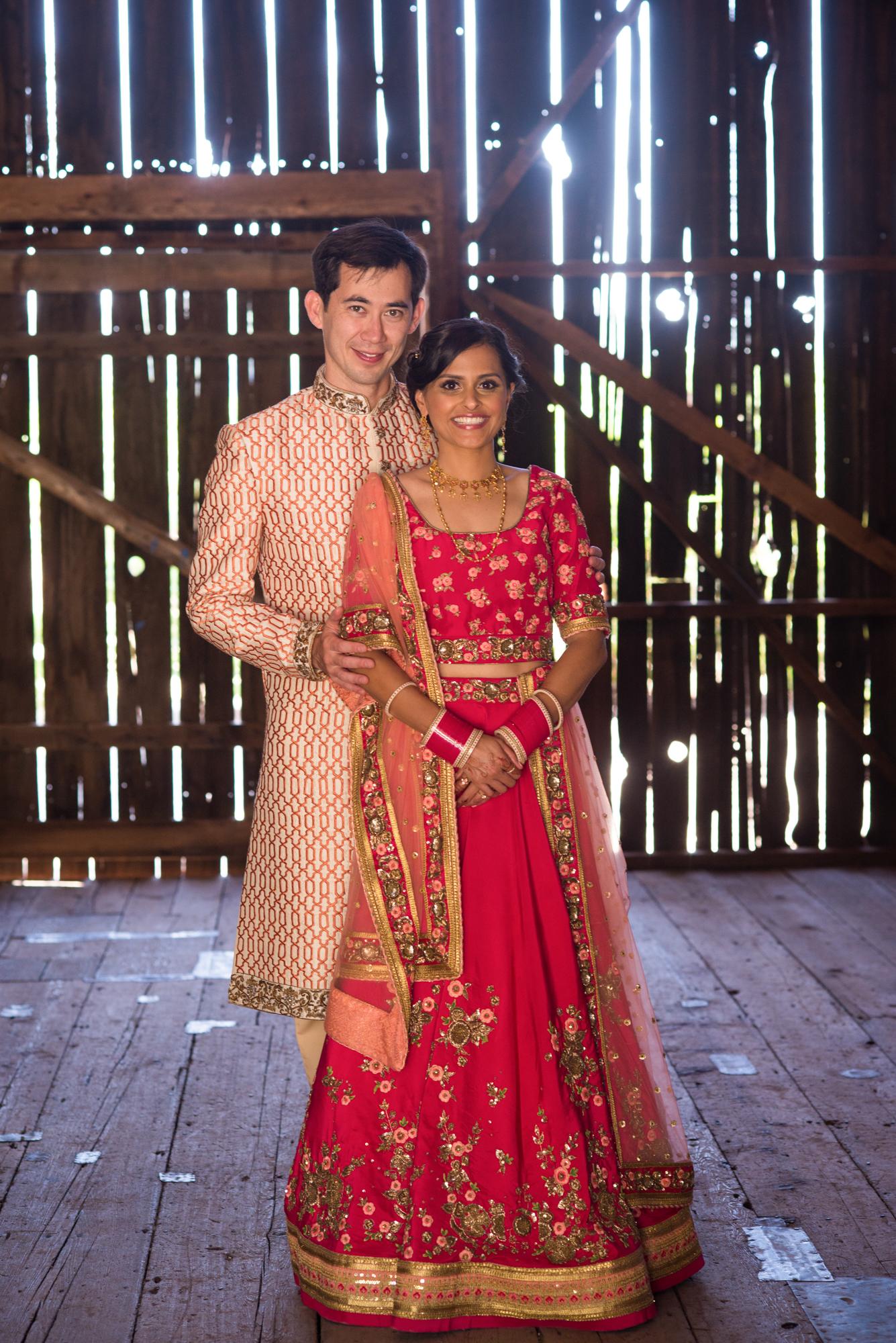 Ben_Heera_wedding-web-38.jpg