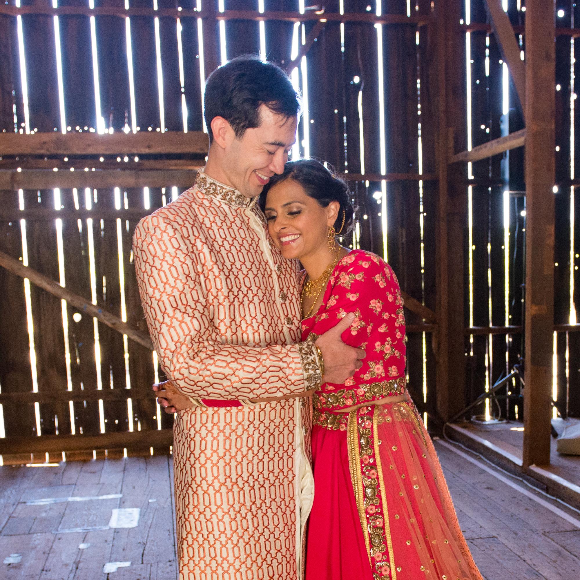 Ben_Heera_wedding-web-37.jpg