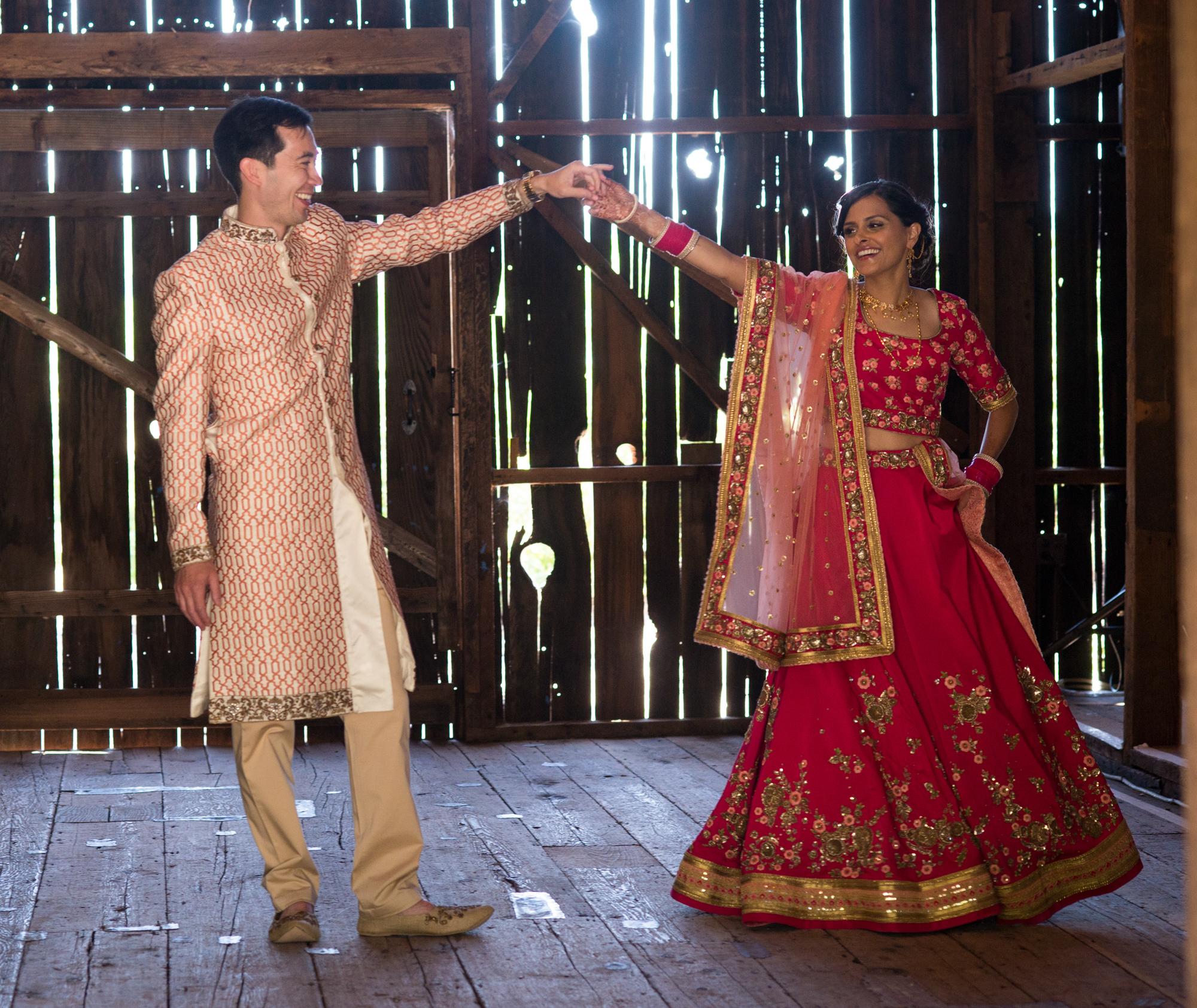 Ben_Heera_wedding-web-41.jpg