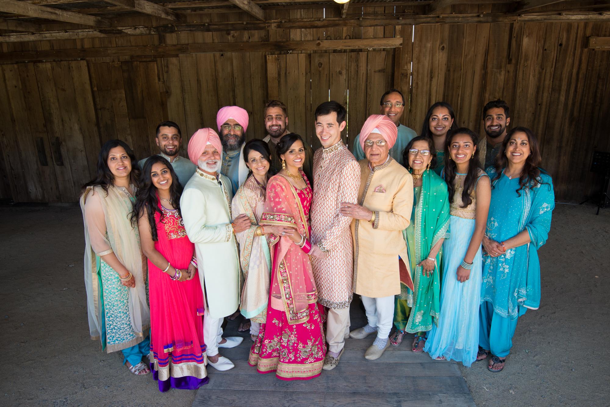 Ben_Heera_wedding-web-50.jpg
