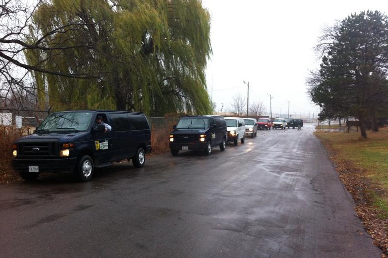 vans on way to nyc.jpg