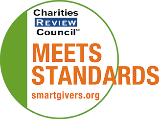 Standards-CMYK02_web.jpg