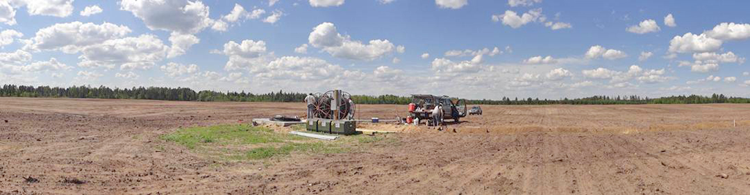 panorama-of-field.png