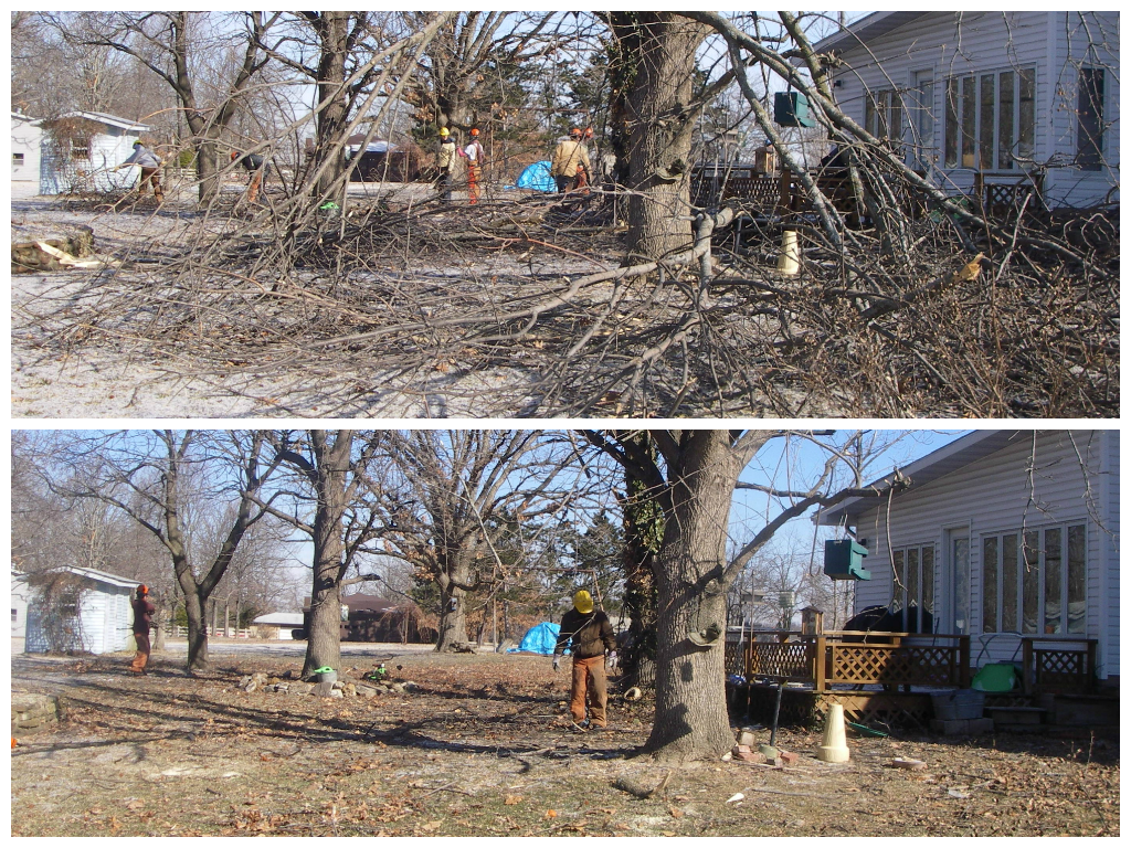 icestormbeforeafter.png