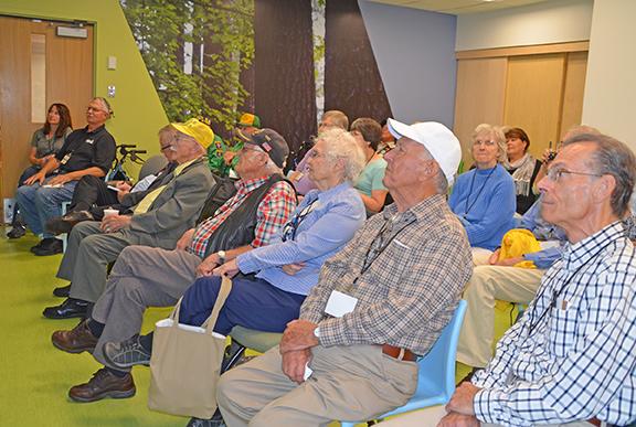 MHS_group watching.jpg