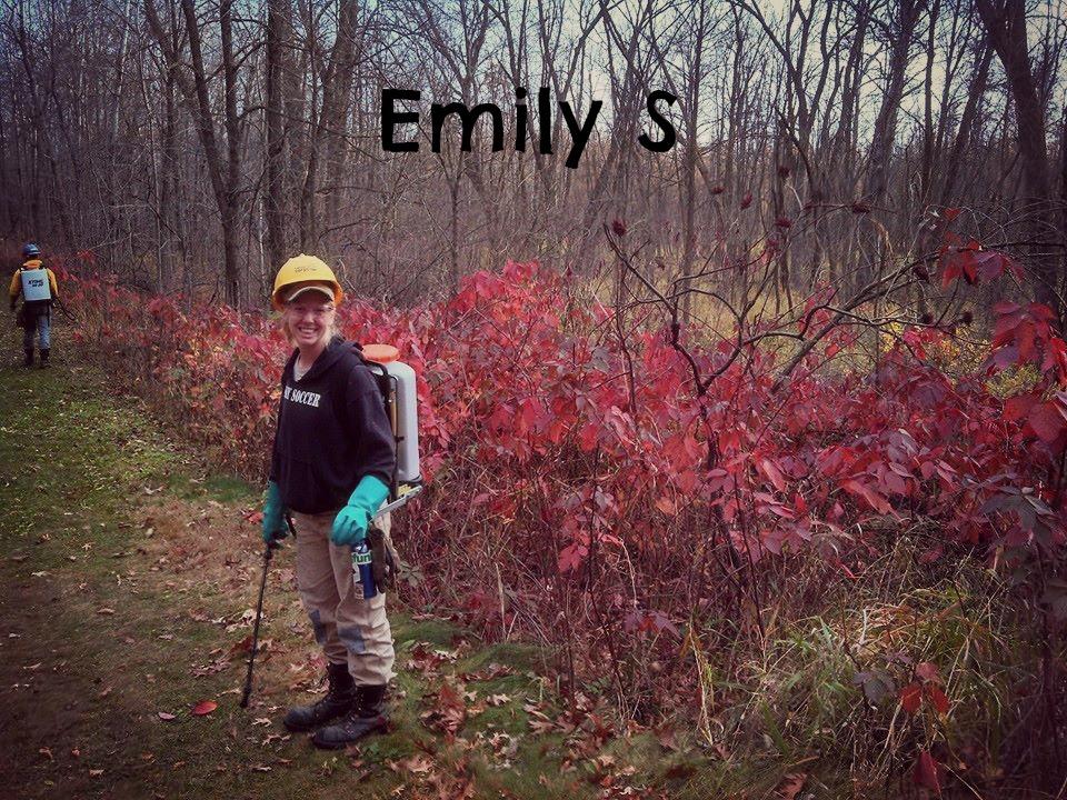 EmilyS.jpg