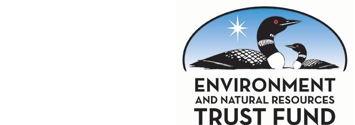 ENRTF_logo_small.png