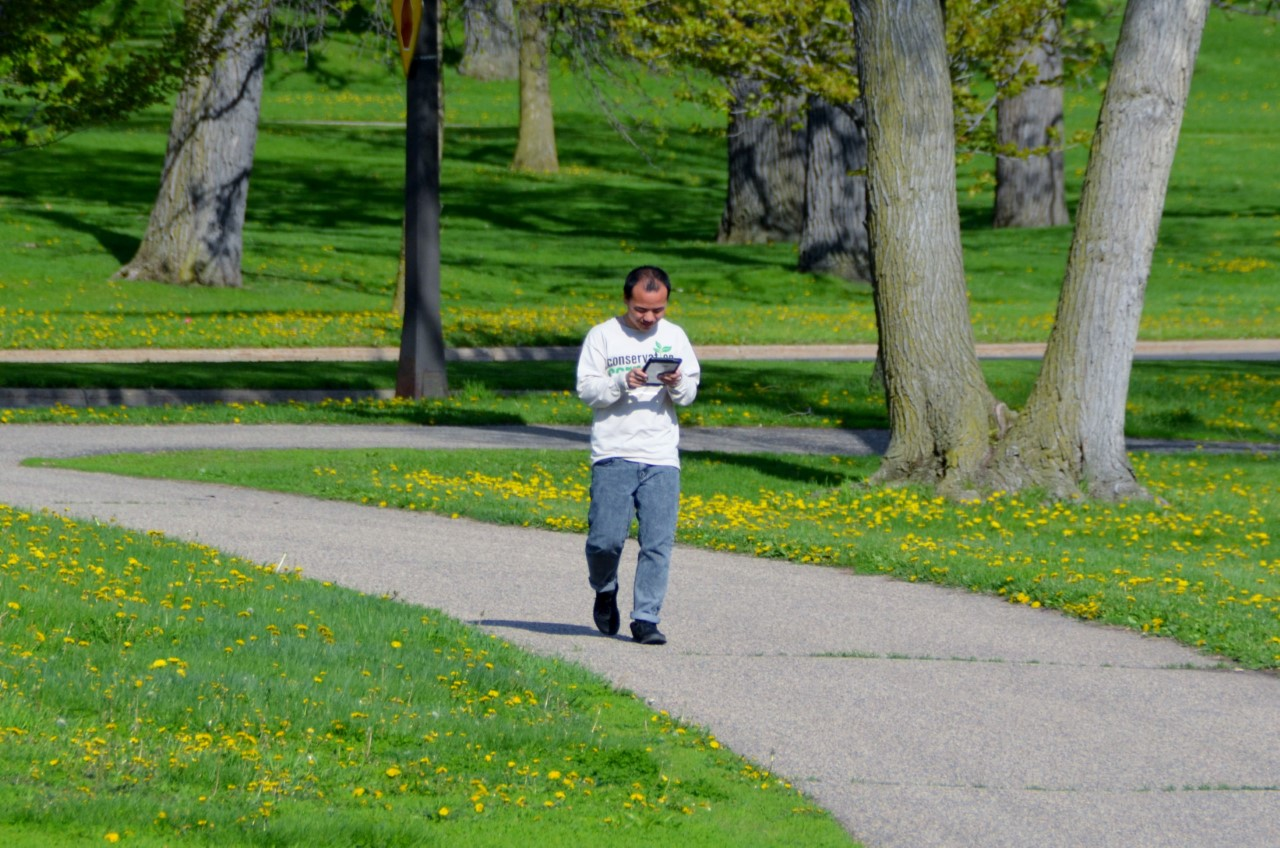 thumbnail_male youth - mapping on park walk.jpg