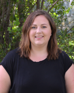 Carrie Danner    Member Experience Coordinator  651-209-9900 x36  e-mail Carrie