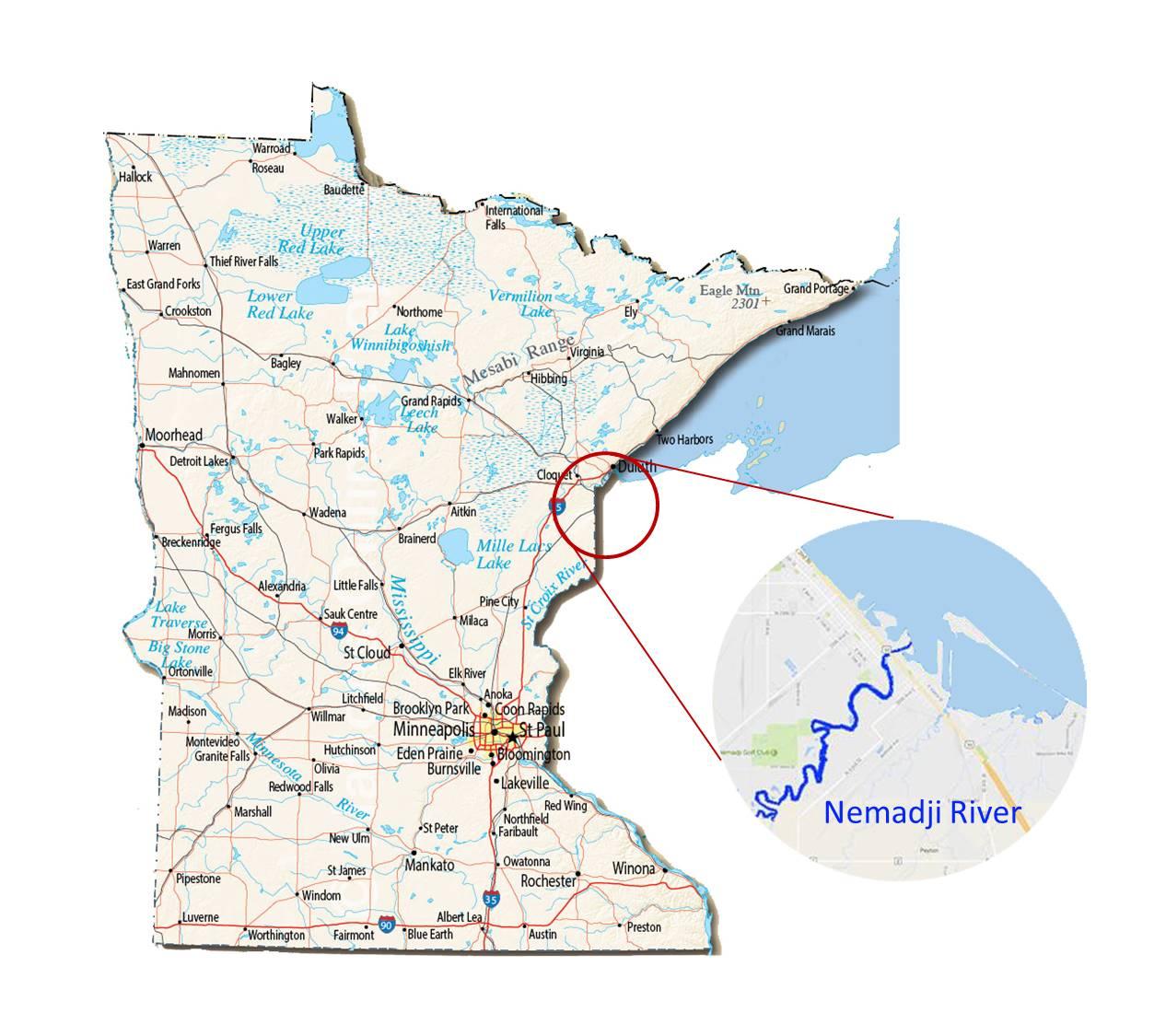 Corps News — Conservation Corps Minnesota & Iowa on minnesota snow symbols, southern minnesota fishing lakes, map of lakes, chisago lakes, minnesota points of interest, southern minnesota resorts on lakes, minnesota dnr lake finder, otter tail county lakes, art in minnesota lakes, minnesota dnr lake maps, minnesota lakes area map, minnesota state map with lakes, northern minnesota lakes, winter in minnesota lakes, minnesota outline, minnesota themed projects, minnesota bike trails maps, minnesota counties, minnesota lakes wallpaper,
