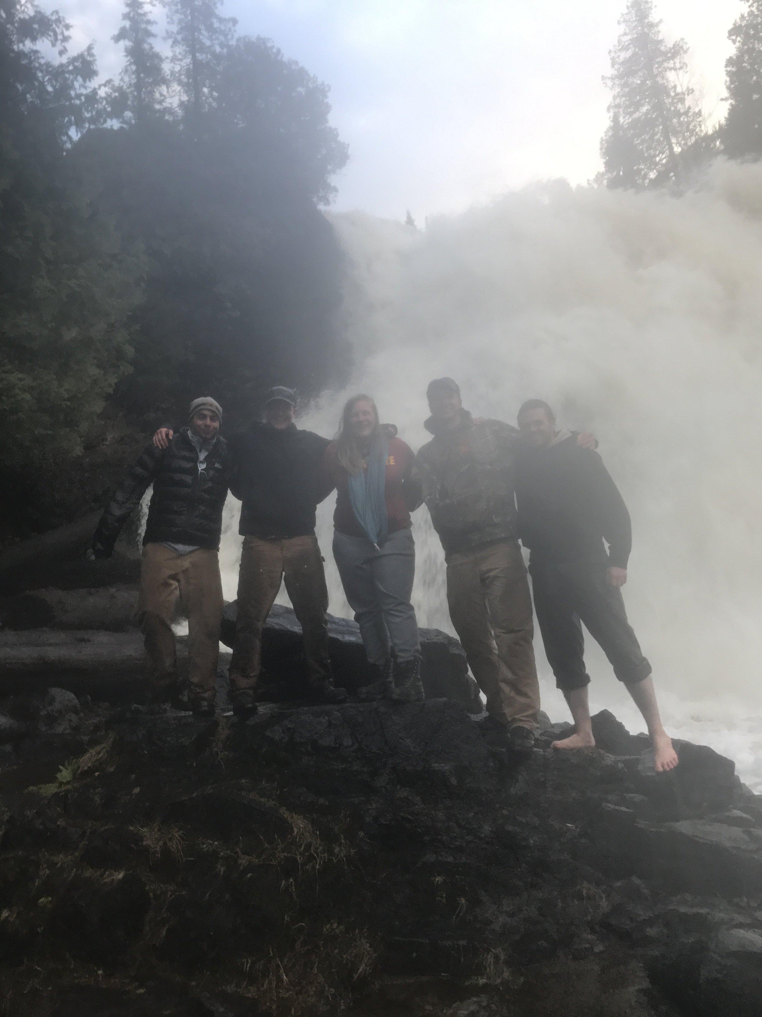 Duluth Crew.JPG