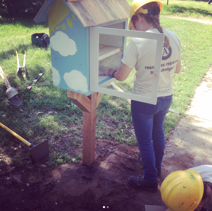Little Library.PNG