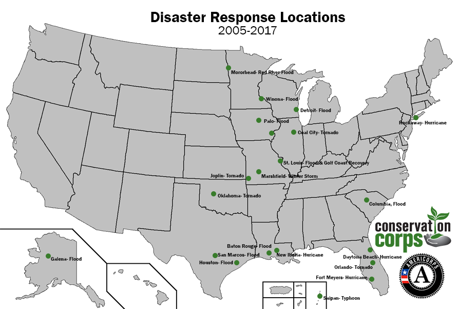 Disaster Response Locations_2017.png