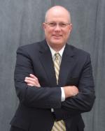 Troy Rosenbrook    Treasurer  President, Highland Bank