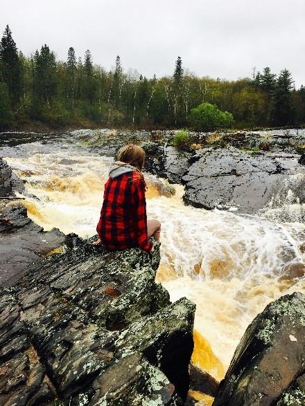 Blog — Conservation Corps Minnesota & Iowa