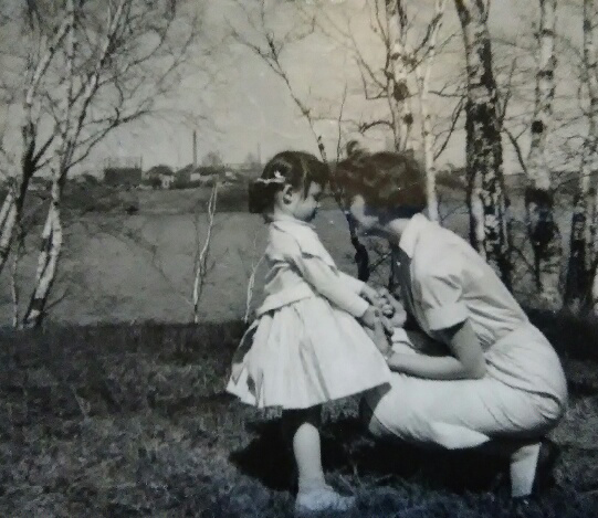 Mom & Grandma_cropped.jpg