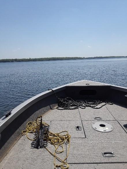 Boat view.jpg