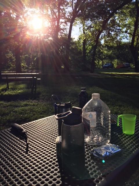 June Blog Pic 1.jpg