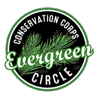 Evergreen Circle logo_web.png