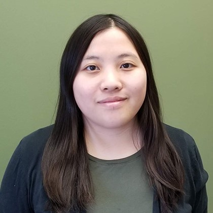 May Yang    Career Pathways Program Manager  651-209-9900 x16  e-mail May