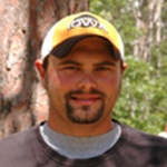 Dustin Looman    South Assistant District Manager  507-206-2896  e-mail Dustin