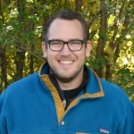 Nick Cox    Youth Outdoors Program Manager  651-209-9900 x33  e-mail Nick