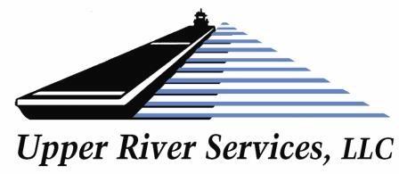 Upper River Services.jpg