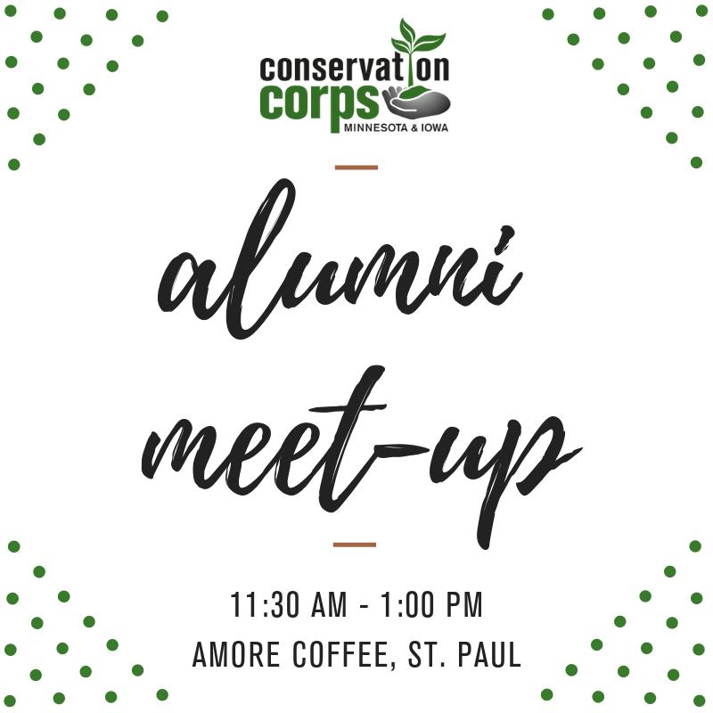 Alumni Meet-up (1).png