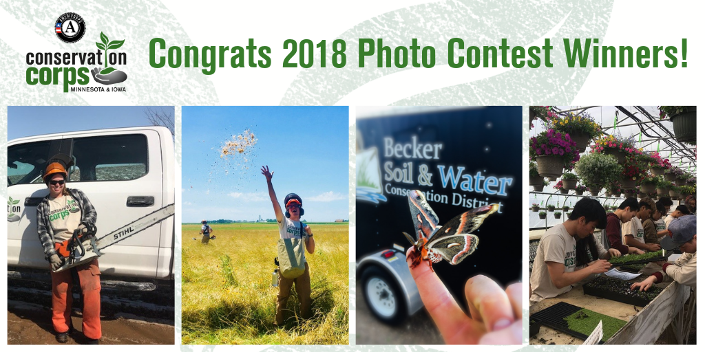 Photo Contest Winners_TW.png