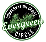 EvergreenCircle_Logo_small.jpg